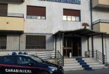 San Martino V. C.| In carcere un 25enne denunciato dai Carabinieri per evasione