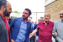 Elezioni regionali, Petitto non rinuncia ad essere della partita: pronto il patto con De Mita