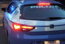 Lite a Cervinara:bilancio 2 feriti