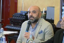 Montella| Rischio contagio, il sindaco chiude le scuole e chiama l'Asl per tamponi di massa