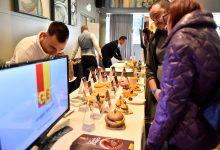 Ristomare per la valorizzazione del food e del turismo