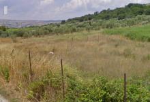 60enne ritrovato senza vita in un fondo agricolo, si indaga sulla morte