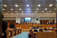 Consiglieri regionali, manca solo l'ufficialità: l'Irpinia elegge Alaia, Ciampi, Petracca e Petitto,