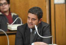 Di rientro da Malta mercoglianese positivo al covid-19, D'Alessio: rispetto per le regole