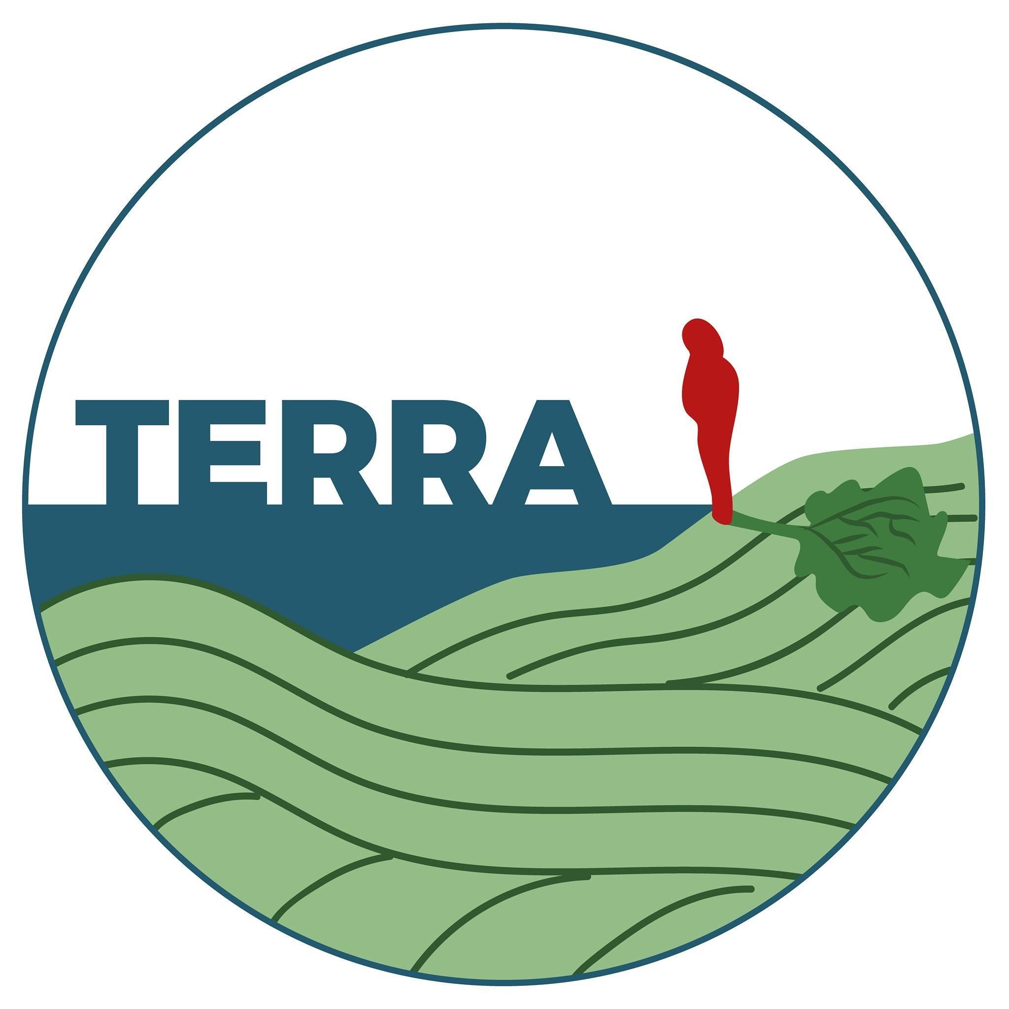 "Regionali, la lista ""Terra"" martedi a Tufo"