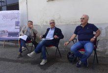 Benevento  Premio Giornalistico Marzani, buona la tredicesima