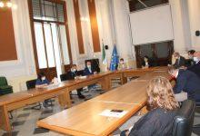 Benevento| Vicenda covid al centro migranti: Gli ospiti positivi saranno trasferiti in una struttura dedicata