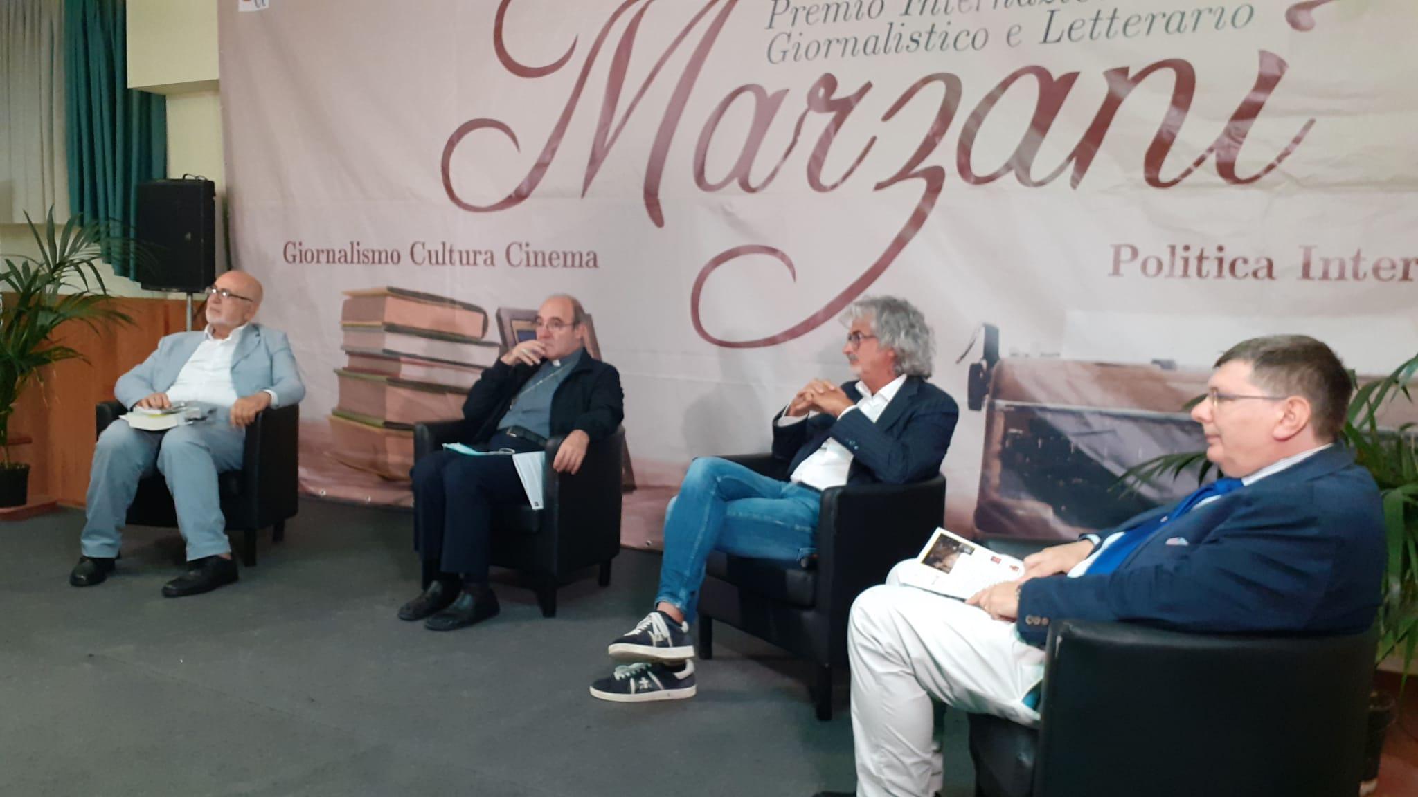 San Giorgio del Sannio| Accrocca, Terza edizione del Forum su aree interne: chiusura col Presidente del Consiglio Conte