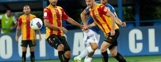 Lazio – Benevento, amichevole per i fratelli Inzaghi