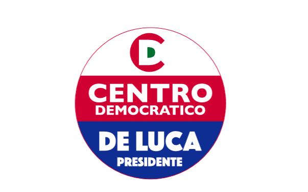 Centro Democratico, Jacopo Zagarese: segnalazione problematiche cittadini