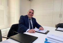 Elezioni Cassa Commercialisti, sarà Ferrara a rappresentare l'Irpinia nell'assemblea nazionale