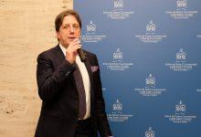 Avellino| Commercialisti al voto, l'appello di Tedesco: rispetto tra i candidati e confronto solo sui programmi