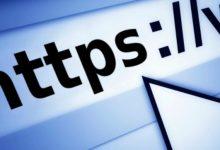 L'allarme di Uecoop: 1 famiglia su 4 senza internet. Banda larga divide l'Italia