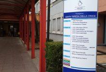 Covid-19, un nuovo decesso nel Sannio: muore 52enne della Valle Telesina