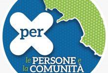 """Regionali 2020, """"PER – le Persone e la Comunità"""" presenta le candidature nella circoscrizione di Benevento"""
