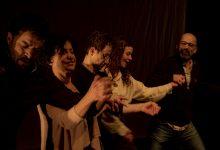 Napoli Teatro Festival, al via la seconda sessione: si parte con lo spettacolo arabo Y-SAIDNAYA