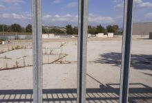 Benevento| Biodigestore, Canfora: Asi adotti menagerialità agroindustriale