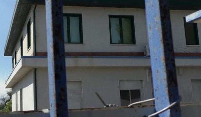 Benevento  Beni confiscati, ok al protocollo d'intesa Comune-Universita'