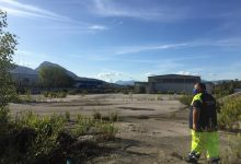 Benevento| Bene confiscato a Contrada Olivola,oggi la firma tra Comune e Unisannio per un progetto di riqualificazione
