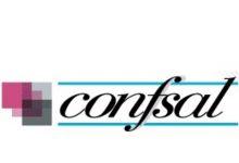 Benevento| Confsal su assoluzione Nardone: pienamenti soddisfatti di questo epilogo