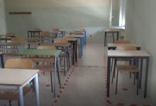Covid: lezioni in presenza sospese ad Airola, Castelpagano e in una primaria di Solopaca