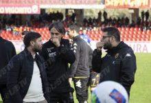 Benevento, stangata dal Giudice Sportivo per il diesse Foggia