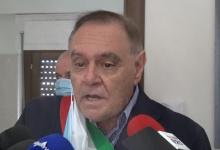 Benevento| Mastelliani all'attacco: siamo determinanti per il centrosinistra