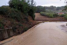 Paduli| Maltempo nel Sannio, la denuncia del consigliere Checola: una secchiata d'acqua non ci può soffocare