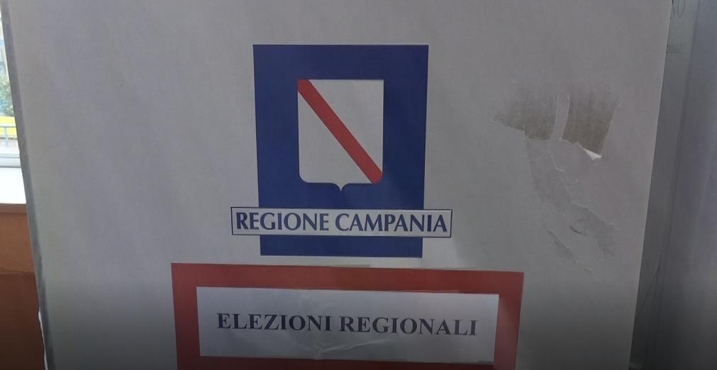 Benevento| Distanziamento, gel e mascherine: le elezioni 2020 all'insegna della sicurezza