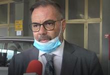 """Benevento  Didattica Digitale Integrata, Sguera (Patto Civico): """"Le istituzioni si attivino"""""""