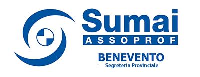 Benevento| Proclamazione dello stato di agitazione della Specialistica Ambulatoriale