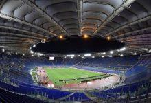 Roma-Benevento: 5-2. La Strega accarezza solo il sogno, poi straripa la Dzeko company