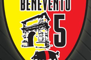 Benevento5, salta la sfida col Domitia. I casertani hanno chiesto il rinvio per la presenza di atleti positivi al Covid-19