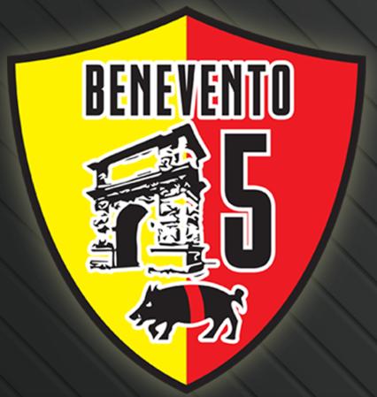 Benevento5, Carlo Cundari è il nuovo direttore tecnico. La società alza ancora l'asticella