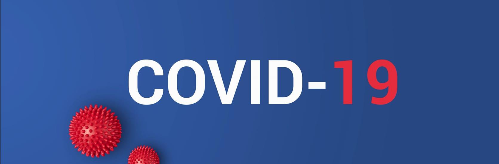Covid-19, primo caso anche a Buonalbergo