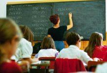 """Concorso straordinario, la lettera di una docente al Ministro:""""Sbagliato farlo ora"""""""