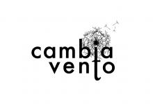 Benevento| Cambiavento, la Benevento che vorrremo