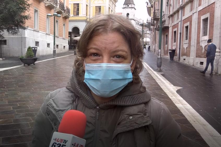 Benevento| Covid a Palazzo Mosti, Farese: a settembre non ci fu sanificazione