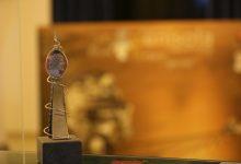 Premio Penisola Sorrentina  L'audiovisivo e il territorio. Successo per la 25esima edizione: a Sorrento ha vinto la Bellezza