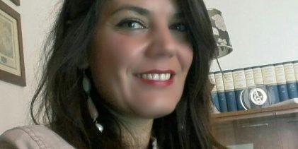 Benevento| 'Noi Campani', l'avvocato Paola Panella Presidente cittadino