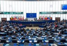Carta di Sorrento: arriva l'Alto Patrocinio del Parlamento Europeo