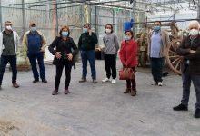 Benevento non dimentica a 5 anni dall'alluvione, gli imprenditori di Pantano a Labtv: abbiamo cercato di sopravvivere