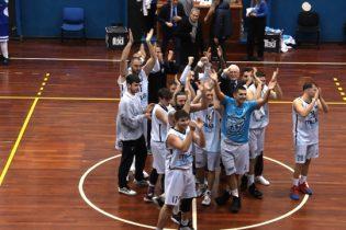 Miwa Basket Benevento, attività sospesa dalla Fip, salta la sfida di coppa contro Sant'Antino