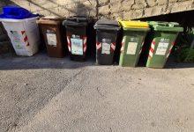 Benevento| Carrellati nei condomini, la Commissione Ambiente chiama Asia