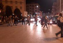Benevento  Giorni di protesta per i commercianti e ristoratori beneventani