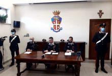 Avellino| Droga porta a porta in pieno lockdown: 3 arresti, 13 domiciliari e 3 obblighi di dimora