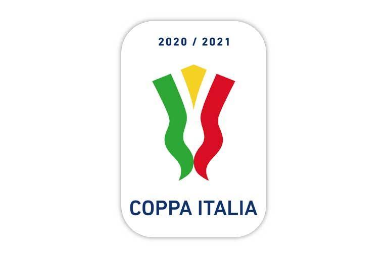 Coppa Italia, ecco quando il Benevento affronterà l'Empoli