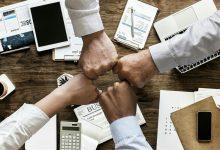Il crowdfunding e le potenzialità di un nuovo strumento di finanza alternativa