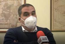 """Benevento  Patto PD-5Stelle, De Pierro: """"sconcertante assenza di lungimiranza politica, segreteria sannita tracotante"""""""