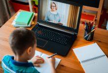 Scuola, Uecoop: Dad piu' difficile per 1 su 4 senza banda larga